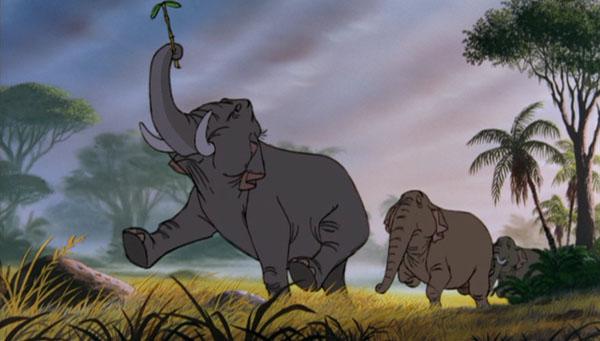 jungle-book-hathi