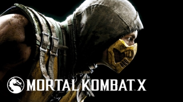 430958-mortal-kombat-x-credit-warner-bros-interactive