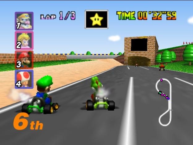 Mario-Kart-64_Jul17-10_47_39