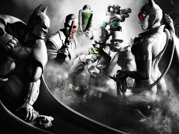 batman_arkham_city_wallpaper_2_by_ethaclane-d486m9q