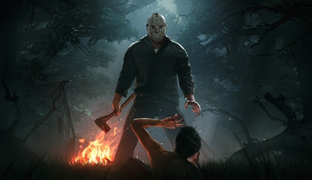 Kan detta bli det utlimata Friday The 13th-spelet? Gun Media ska ta sig an och behandla Jason Voorhees med den respekt han förtjänar.