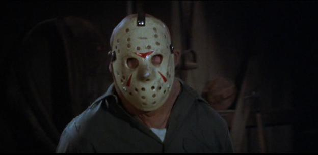 JasonVoorhees-Living